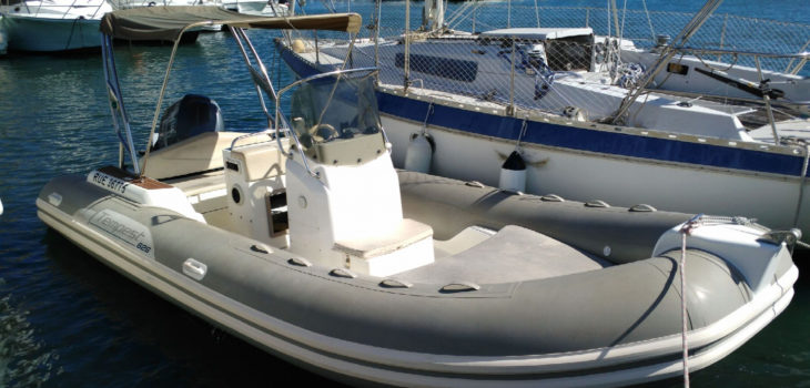location bateau Mayotte capelli